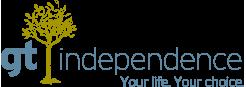 gt-independence-logo-stroke