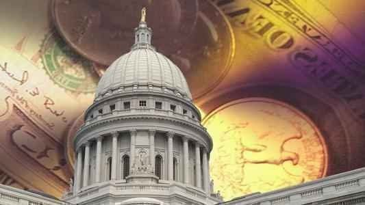 Summary of Governor's 2019-2021 State Budget Proposal