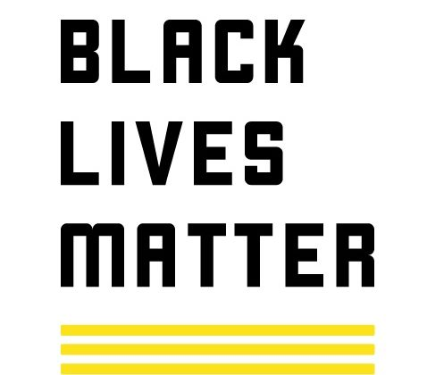 Black Lives Matter Statement of Solidarity and Commitment to Action